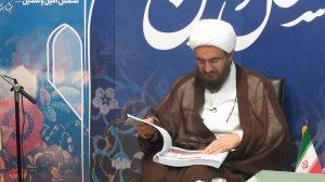 اتحادیه انجمن های اسلامی دانش آموزان استان خوزستان÷