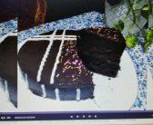 دوره مجازی شیرینی پزی و ساخت زیورآلات
