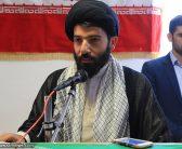 اندیکا|حجت الاسلام سید موسوی از برنامه های اتحادیه شهرستان خبر داد