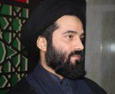 انتصاب مسئول اتحادیه بندر ماهشهر
