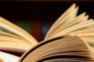 علمی|مطالعه گروهی؛سودمند یا غیر مفید؟؟؟