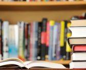 علمی|شرایط  لازم برای مطالعه