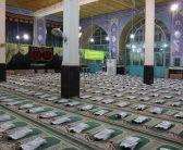 بندر امام خمینی (ره)|توزیع ۱۰۰۰ بسته لوازم تحریر
