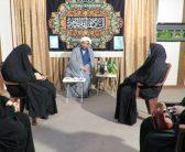سومین کارگاه والدین دانش آموزان عضو انجمن های اسلامی+متن جلسه