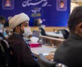 اولین جلسه شورای آموزش و پرورش استان
