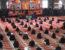 ویژه برنامه بزرگداشت نوجوان کربلا + گزارش تصویری
