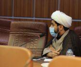 دبیرخانه و ستاد بزرگداشت نوجوان فداکار خوزستانی، شهید علی لندی با حضور متولیان تعلیم و تربیت خوزستان تشکیل شد.